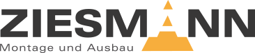Ziesmann UG (haftungsbeschränkt) - Logo